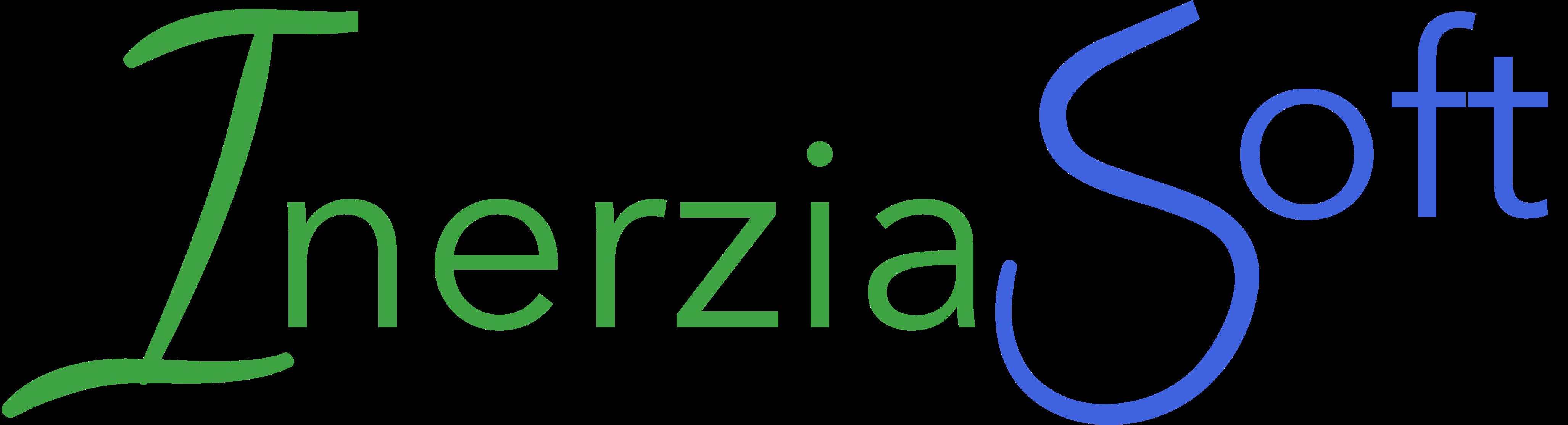 InerziaSoft